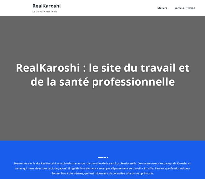 realkaroshi.org