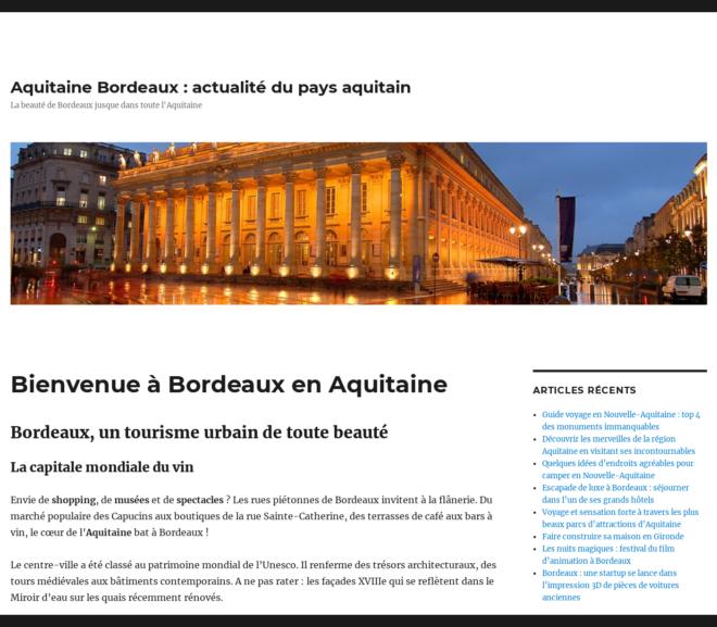 aquitaine-bordeaux.fr